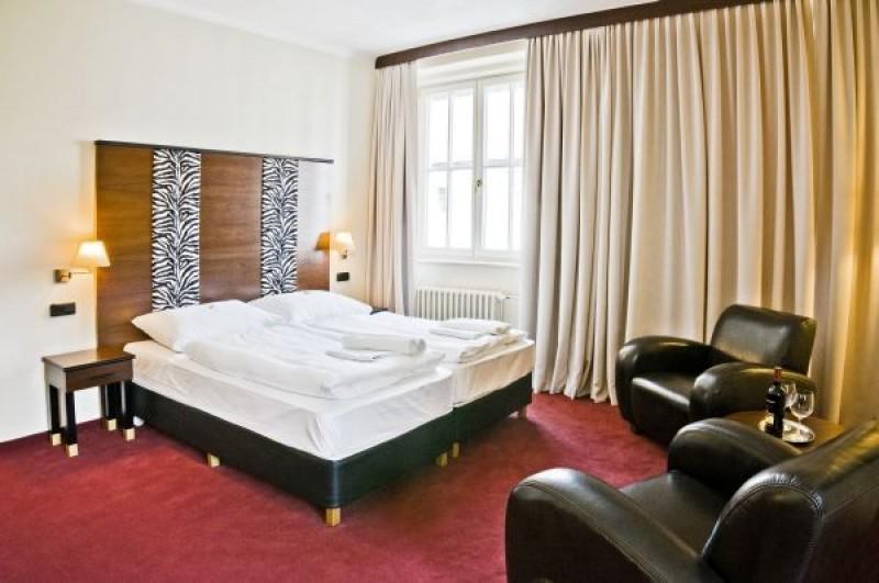 Hotel Národný dom, Banská Bystrica,Dovolenka na Slovensku