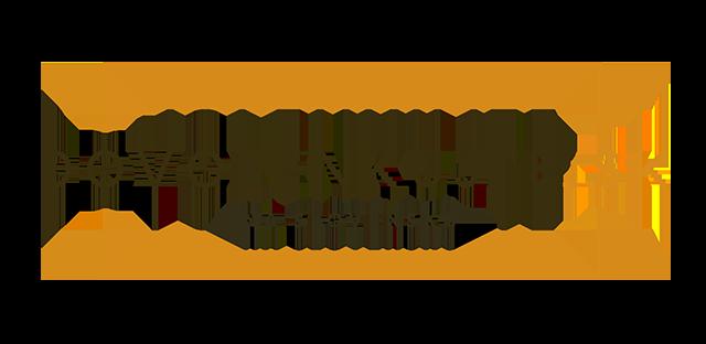 Dovolenkujte na Slovensku logo