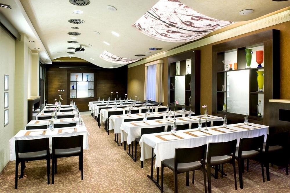 Boutique hotel Dubná Skala, Žilina, Dovolenka na Slovensku